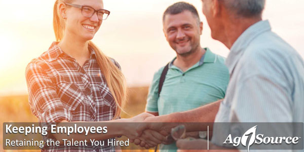AgriSync_Guest_Blog-Ag-Source-1-Retaining-Employees-1800x1000