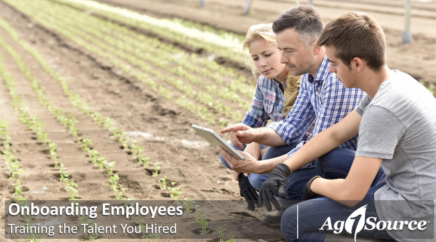 AgriSync_Guest_Blog-Ag-Source-1-Training-Employees-1800x1000