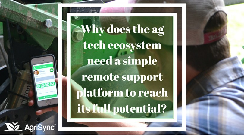 Why-Does-the-Ag-Tech-Ecosystem-Need-a-Simple-Remote-Support-Platform-to-reach-its-full-potential-