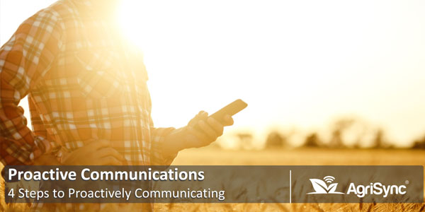 4_steps_to_proactively_communicating