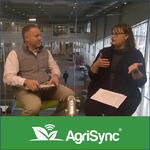 AgriSync_Podcast-Measuring-the-Customer-Experience