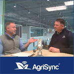 AgriSync_Podcast-Technology-and-Customer-Service