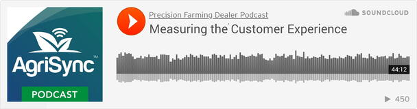 AgriSync_Podcast-Measuring-the-Customer-Experience-Player