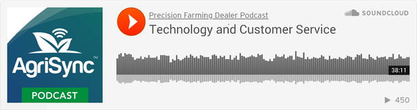AgriSync_Podcast-Technology-and-Customer-Service-Player