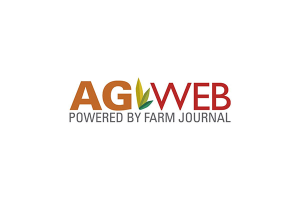 AgriSync Wants to Connect Farmers, Advisers