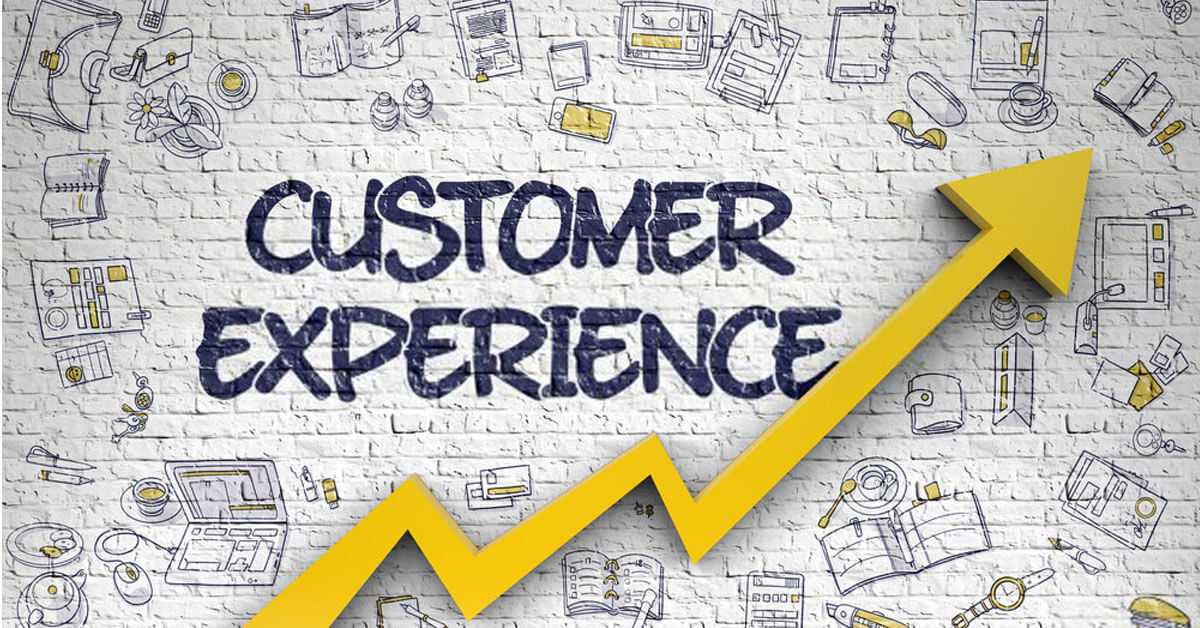 Planning Your Customer Service Strategy