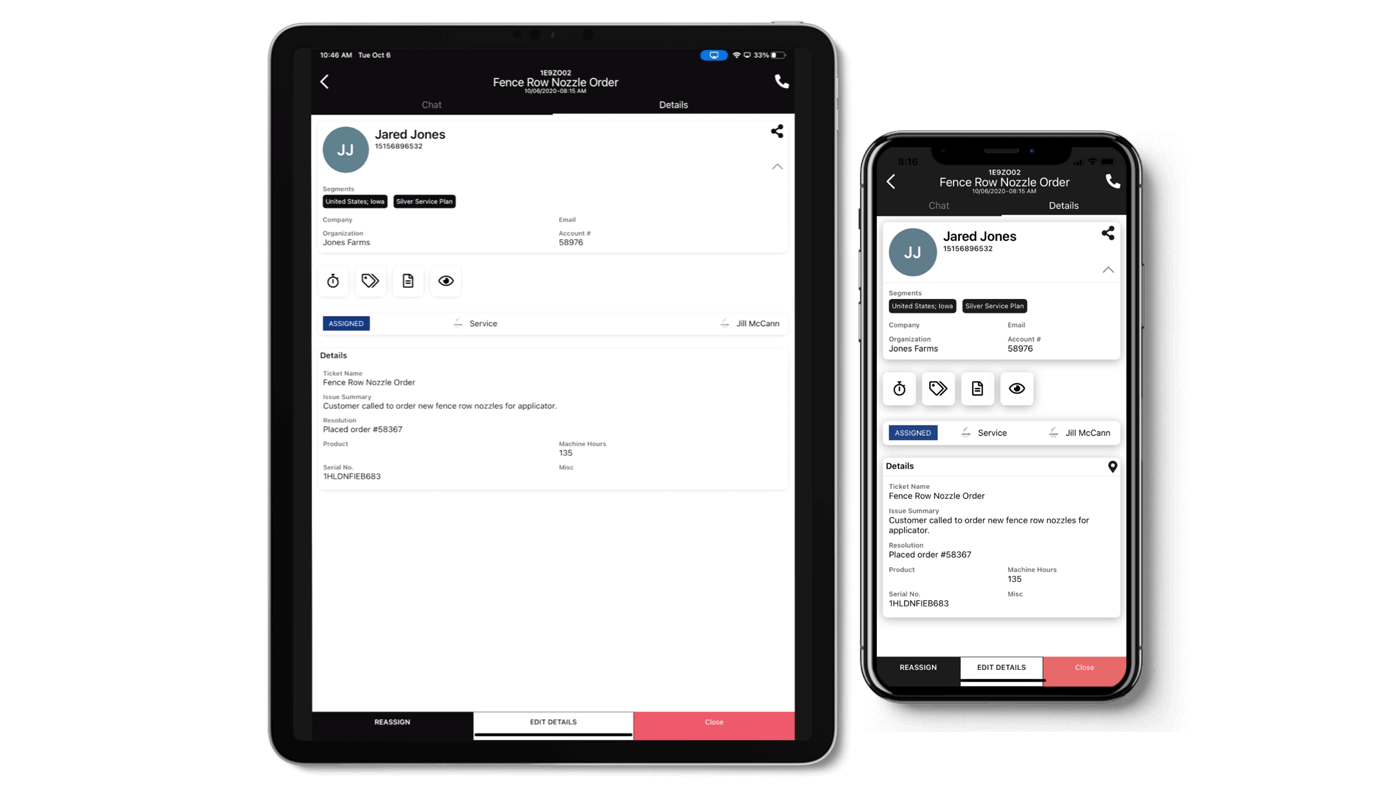 Enable Team Collaboration with Contextual Team Awareness