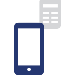 automated_call_capture
