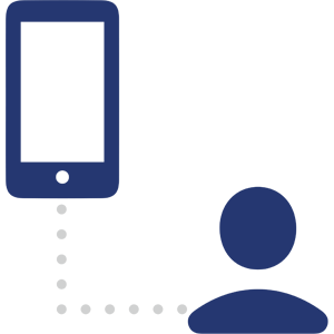 connect_on_first_call
