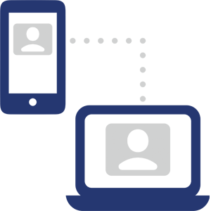 Enable Remote Support with Live Video Assistance