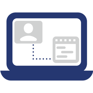 Enable Remote Support with Video Call Documentation