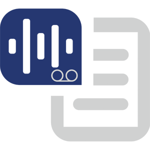 voicemail_simplified