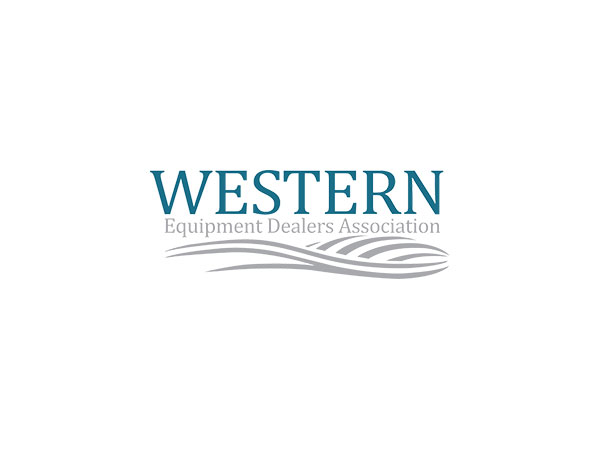 Western Equipment Dealers Association Endorses AgriSync