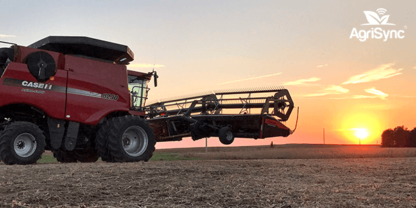 Key Benefits to Providing After-Hours Support with AgriSync
