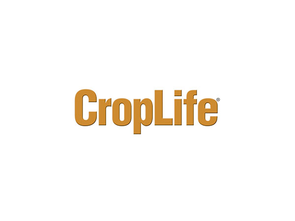 CropLife Magazine - 17 Agriculture Apps That Will Help You Farm Smarter In 2017