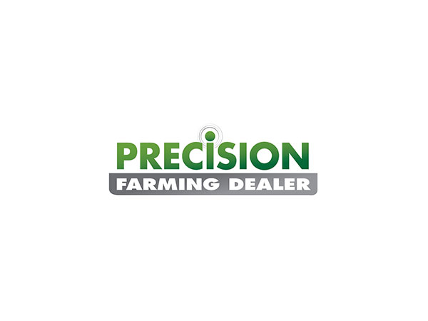 Precision Farming Technologies Product Roundup 2017